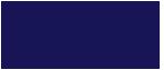 GGLL Promotion Logo